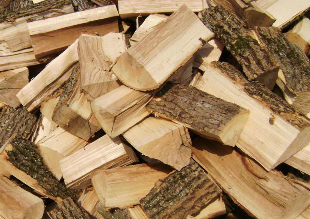 Questa immagine ha l'attributo alt vuoto; il nome del file è legna-1024x726.jpg